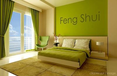 salon vignes terroirs et mieux etre 2013. Black Bedroom Furniture Sets. Home Design Ideas