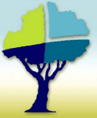 Logo Natur-O Logis