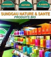 Sundgau Nature et Santé produits bio
