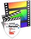 logo waldig video Amis Forum
