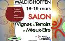 Visuel Salon VTME 2017 pr flowview