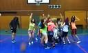 Harlem Shake Basket Waldig