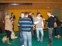 Anniversaire de Raphaël Hell du samedi 18 février 2012 à Waldighoffen