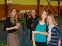 Anniversaire de Raphaël Hell samedi 18 février 2012 à Waldighoffen