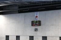 Fcm féminin score final