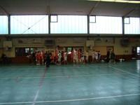 retour furdenheim  fin de match.