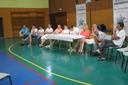 AG basket-club CSSPP Waldighoffen du 15 juin 2013.