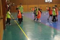 camp poussins-poussines   photo de match 1.