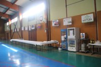 fete basket 2014  2.