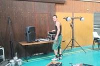 fete basket 2014  6.