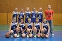 Minimes filles région - Furdenheim 5
