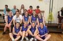 Seniors féminines - Kaysersberg 17