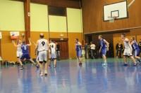 seniors garçons - Moernach 2.