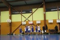 seniors garçons - Moernach 8.