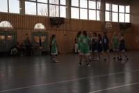 Spechbach - minimes féminines 7