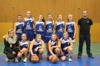 Minimes filles - Nord-Sundgau 6