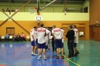 Seniors garçons - Kientzheim 6