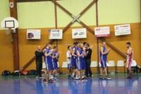 Seniors garçons - Kientzheim 10