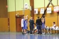 Seniors garçons - Kientzheim 13