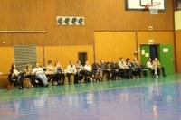 Seniors garçons - Kientzheim 4