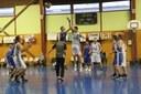 Seniors garçons - Altkirch 3.