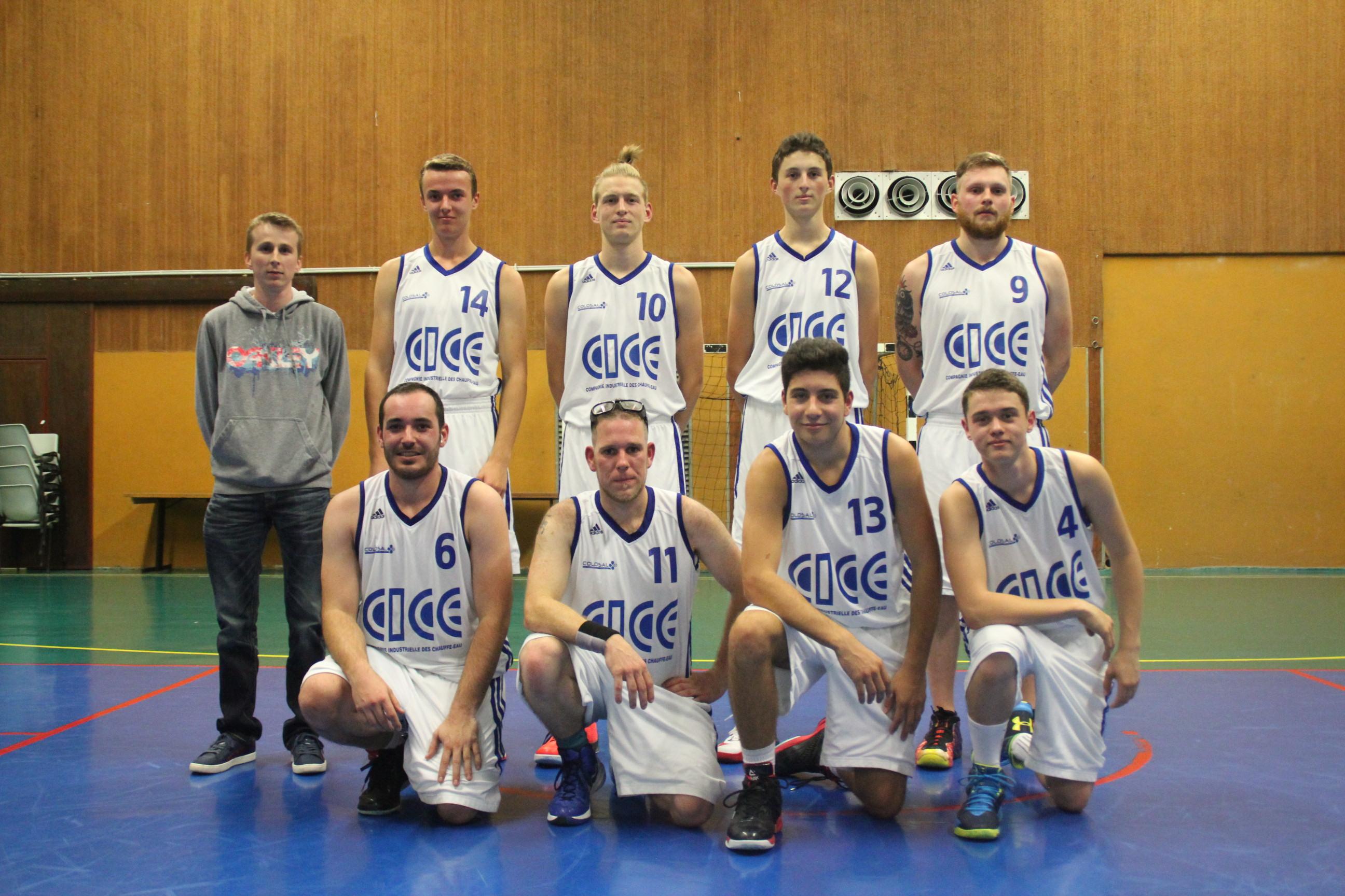 seniors garçons - Altkirch 3 5.