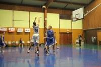 Seniors garçons - Altkirch 3 4.