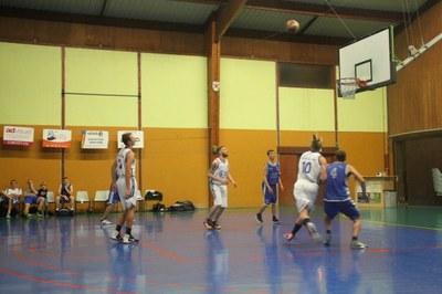 Seniors garçons - Altkirch 3 3.