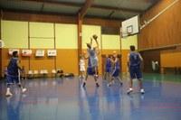 Seniors garçons - Altkirch 3 2.