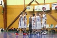 seniors garçons - Altkirch 3 1.