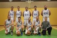 L'équipe des seniors garçons de l'entente Oltingue/Waldighoffen.