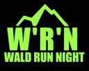 marche de nuit - Wald'run night 2019.