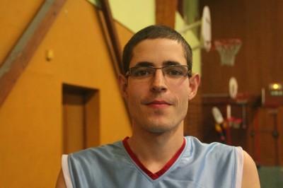 entraineurs 2013-2014 <b>Eric Kieffer</b>. - image_preview