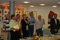 Bin Ich Das 2011 - Couples Brunner, Eggenspieler, Mme Schielin