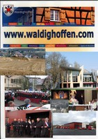 Site Waldighoffen pèle-mêle de photos de la première décennie du 21e siècle