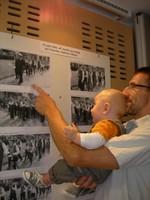 exposition sept09 viens voir papi