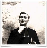 Abbé Ditner juin 47