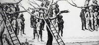 Guerre de Trente Ans 1618-1648