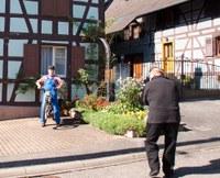 Le Schnaps à Waldighoffen