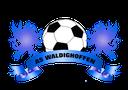 Logo foot ASW