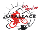 Logo Juralsace