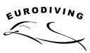 logo eurodiving