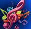 Image note de musique