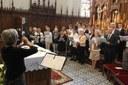 Chantant - photo clément heinis