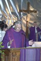 Le Père Horstmann