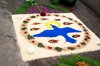 Fête Dieu Comm Paroisse 2 juin 2013-préparatifs (6)