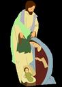 Image Nativité