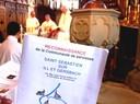 Photo reconnaissance Communauté de paroisses
