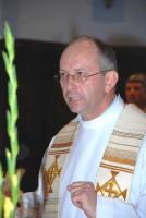 Père Christophe Smoter-Fessenheim