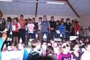 20 oct 2012 Rencontre à Steinsoultz des forces vives des 6 paroisses (1)